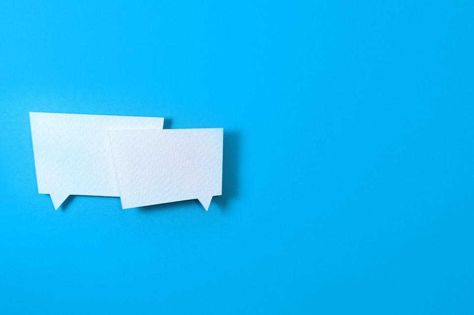 Nowa funkcja Live Chat – czym są Czaty GetResponse i jak ich używać?