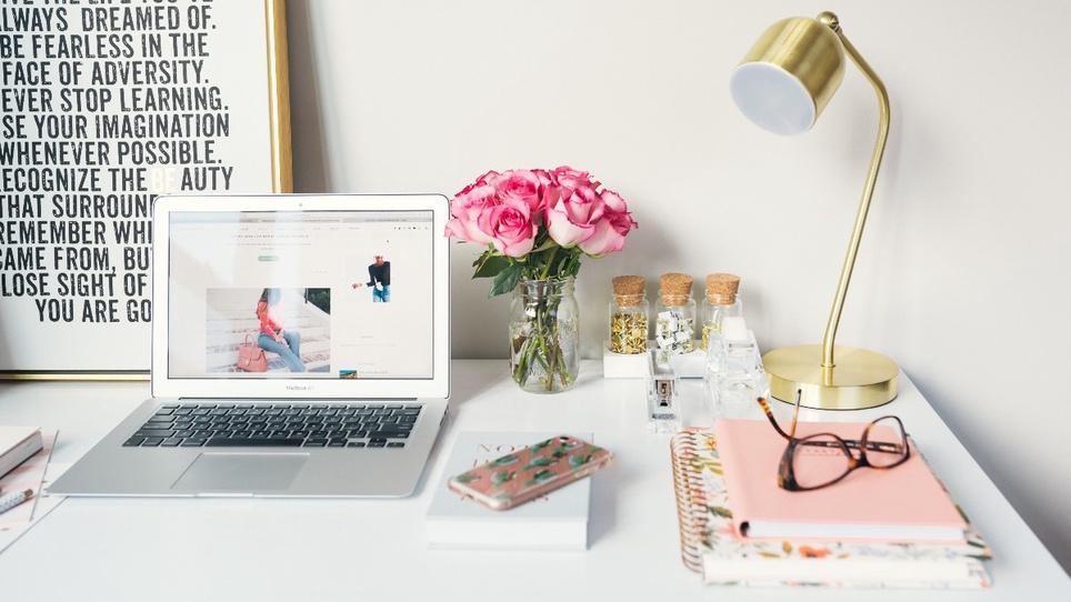 Как получить в 2 раза больше заказов с письма — кейс интернет-магазина сувениров