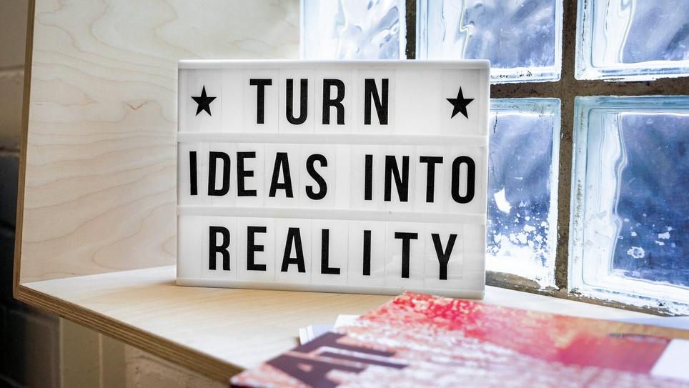 39 ideas rentables de sitios web para construir un negocio en línea