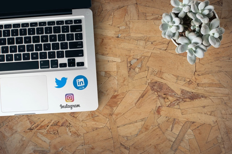 Формы лидогенерации в LinkedIn: теория и практика