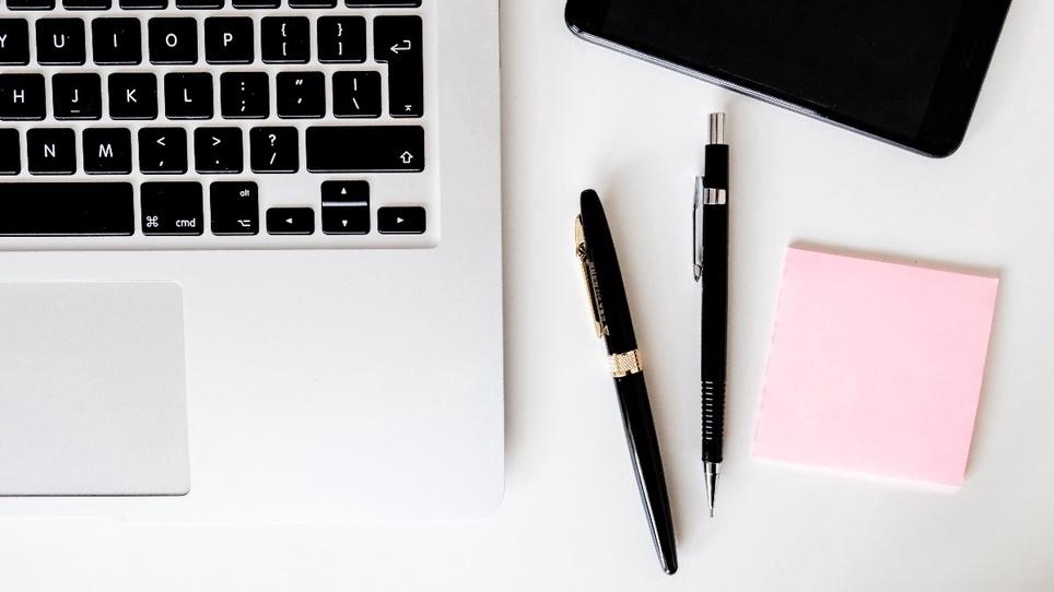 """Как создать лучшую страницу """"О нас"""": рекомендации и примеры"""