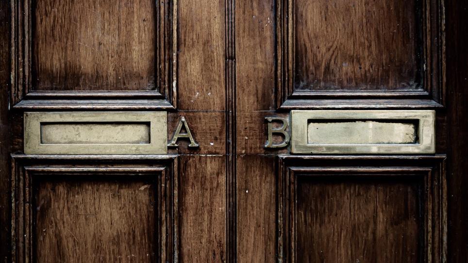 GetResponse или Sparkpost: сравниваем два сервиса email-рассылок