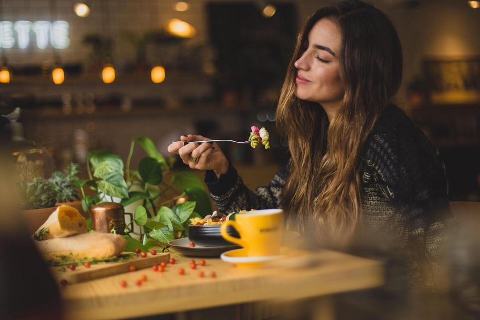 Ресторанный бизнес: идеи для продвижения в сети и офлайне