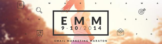 Back to school czyli kolejna edycja Email Marketing Maratonu nadchodzi