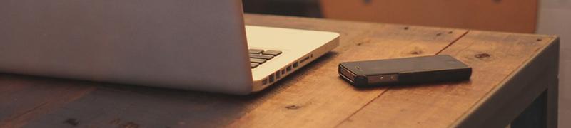 40 drobnych zmian na Twoim blogu firmowym, które przynoszą duże rezultaty