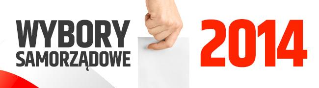 """""""Bliżej ludzi"""" – 6 powodów, dla których partie polityczne powinny wykorzystywać email marketing"""
