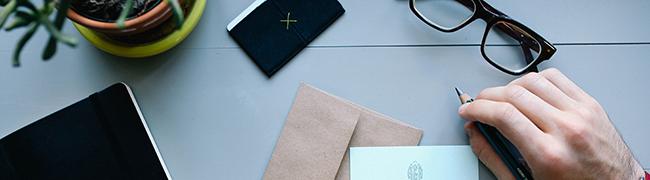 4 elementy, o których musisz pamiętać zakładając e-sklep