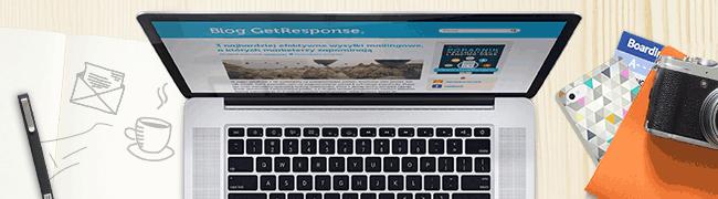 Email marketing w rękach blogerów – poradnik