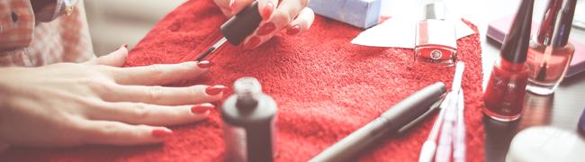 Stan email marketingu w branży kosmetycznej #raport