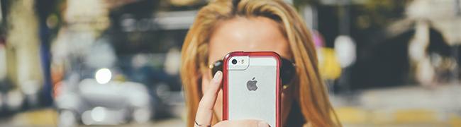 Periscope – jak optymalnie wykorzystać nową aplikację wideo