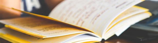 Jakość i kwestie prawne w budowaniu listy mailingowej