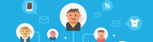 Dynamic Content czyli sposób na personalizację emaili [Darmowy poradnik]