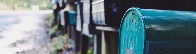 Kampanie mailingowe na rynkach międzynarodowych [+ PORADNIK]