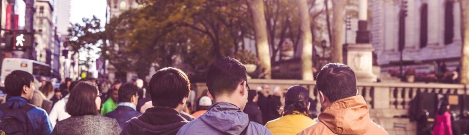 8 rodzajów treści, które warto publikować na blogu w 2016 roku