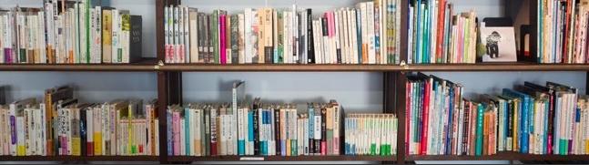 Jak szukać pomysłów na kurs online – 8 sprawdzonych sposobów