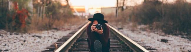 11 sposobów na to, by być lepiej widocznym w Internecie