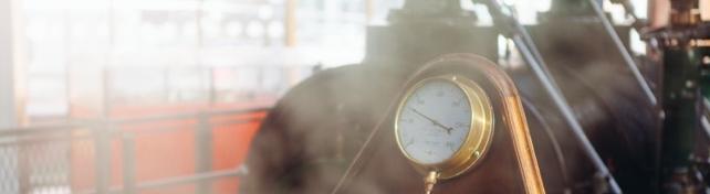 7 najlepszych wtyczek do WordPressa, dzięki którym zbudujesz bazę adresową
