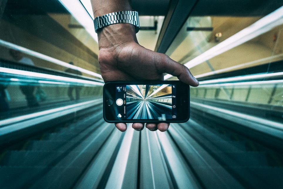 Rozszyfruj marketing automation. Wywiad z Lonem Safko (cz. 3) [EN]