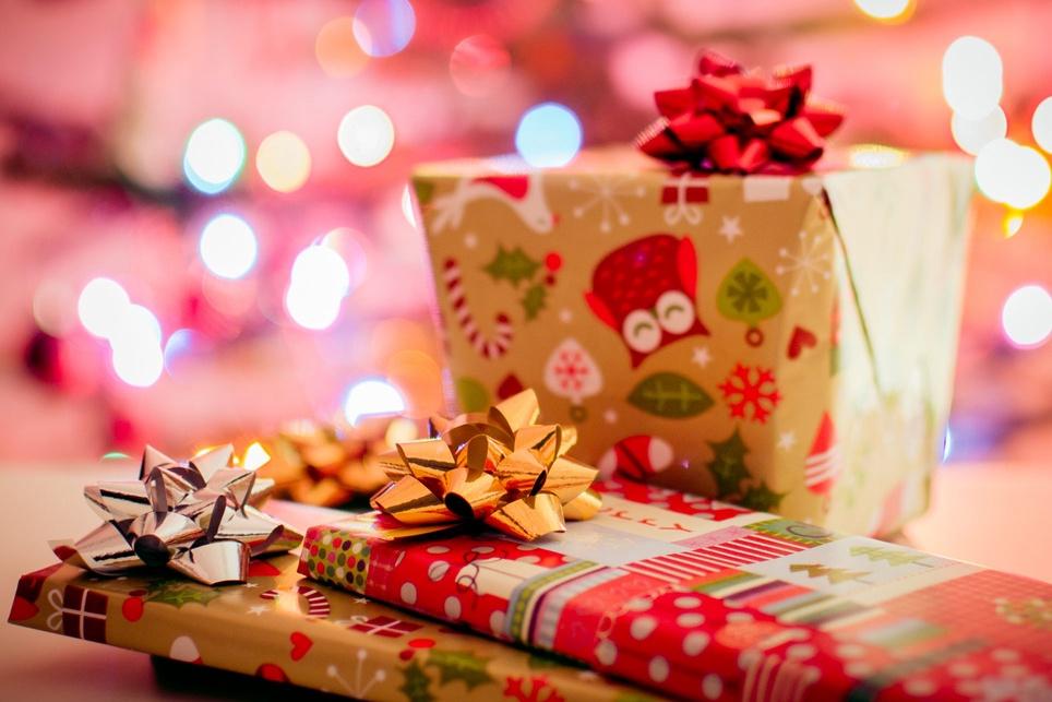 Jak zwiększyć sprzedaż online w sezonie świątecznym?
