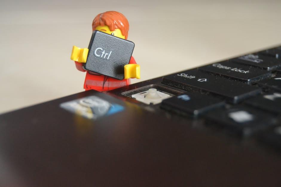 Agile w GetResponse (cz. 2): Lego4Scrum @GetResponse