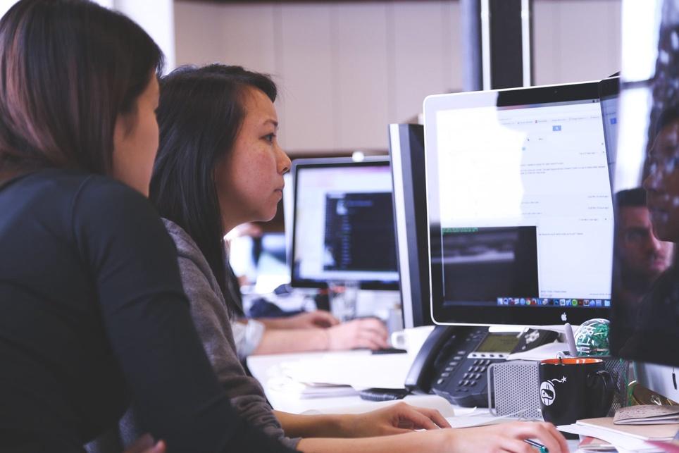 [Agile w GetResponse] Jak dbać o przepływ informacji?