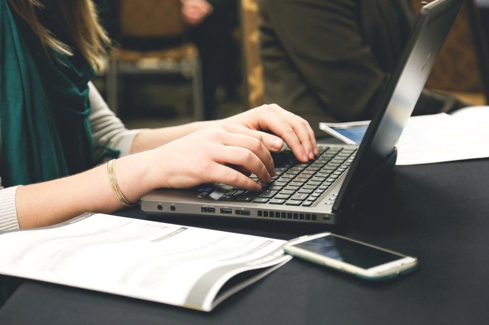 4 powody, dla których Twoja firma potrzebuje platformy CRM