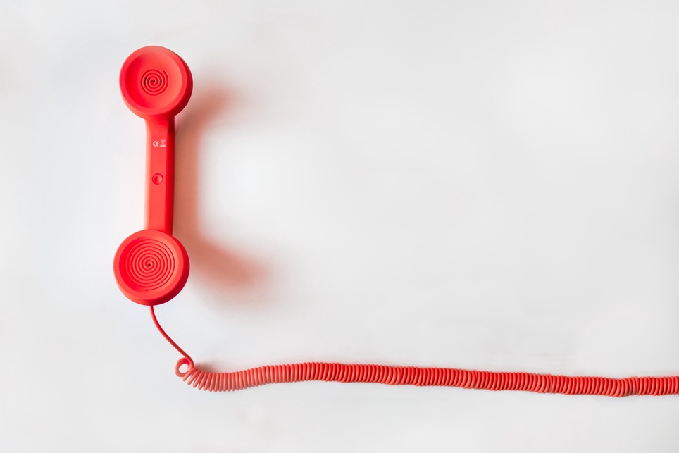 Smart call-back, czyli pomysł na wyższą konwersję