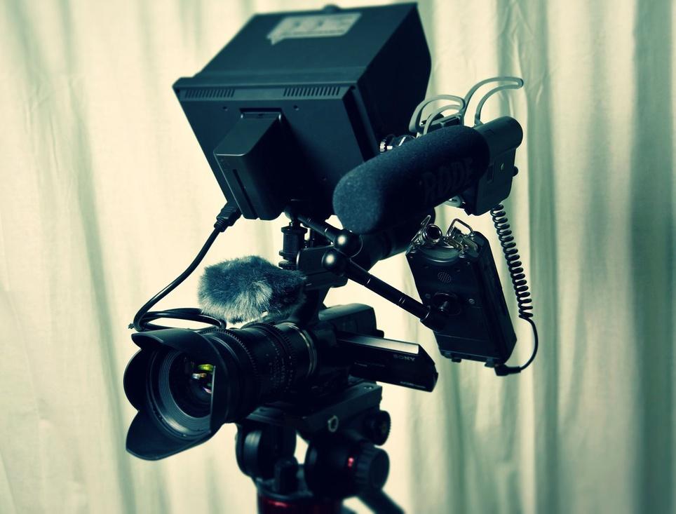 Tajniki tworzenia dobrych materiałów wideo marketingowych