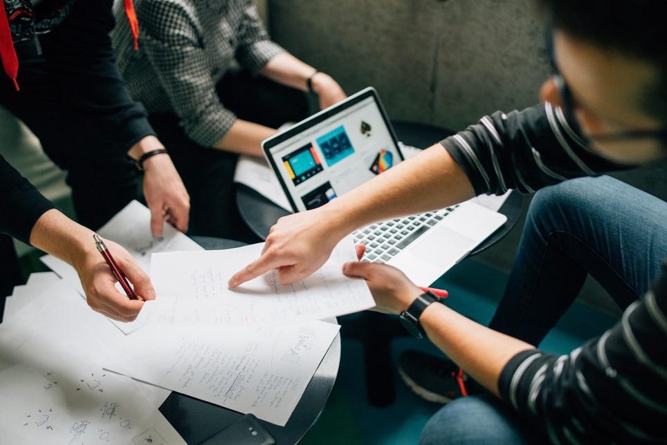 Jak automatyzacja email marketingu może pomóc małej firmie