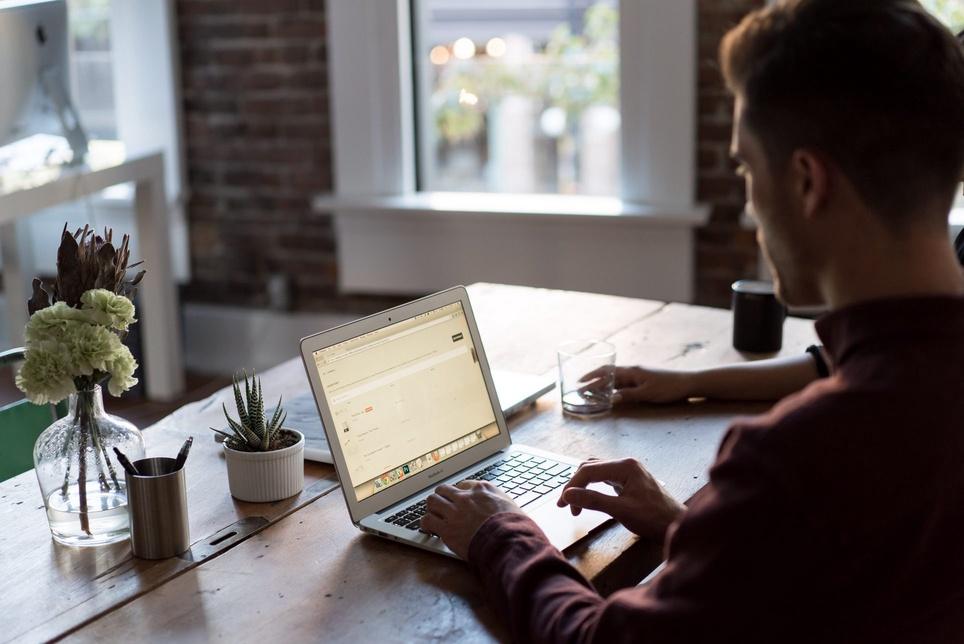 Jak wykorzystać email marketing w e-commerce