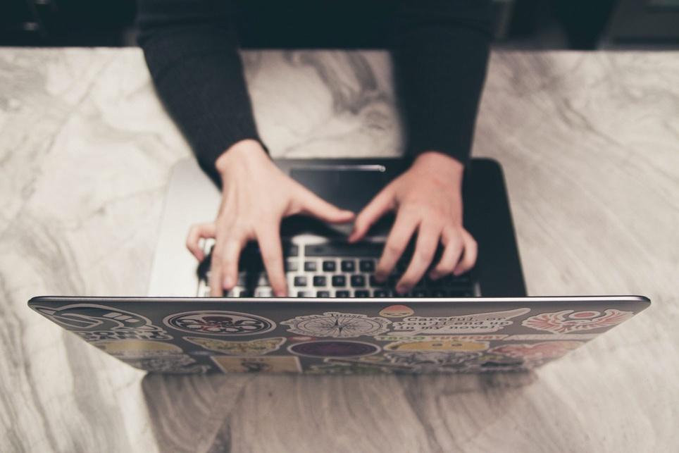 Jak często wysyłać newslettery?