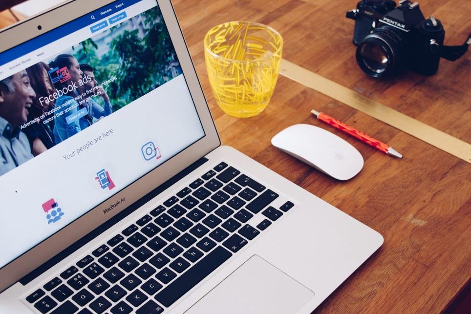 Jak tworzyć landing pages na potrzeby kampanii reklamowych na Facebooku