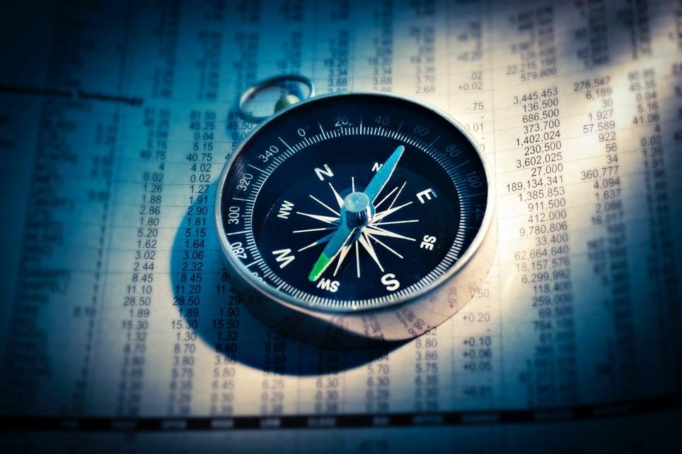 7 kroków do optymalizacji CTA