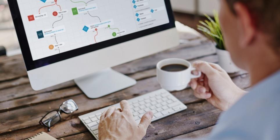 Почему Email является лучшим способом повысить лояльность клиентов