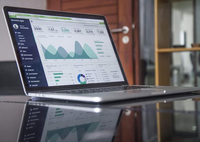 Автоматизация маркетинга для среднего и малого бизнеса: 4 главных преимущества