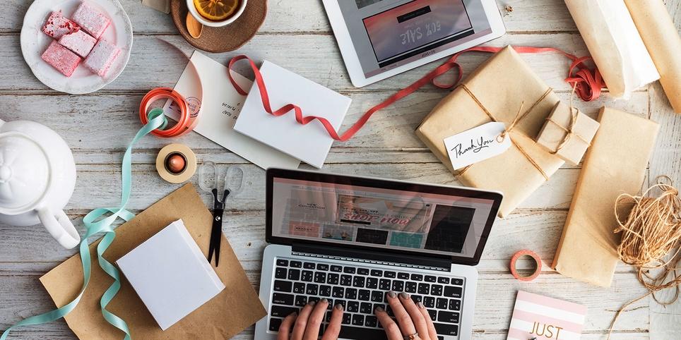 5 сценариев автоматизации маркетинга, которые поднимут конверсии в E-commerce до заоблачных высот
