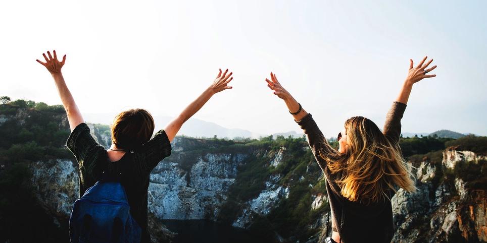 Пригласите 3 друзей и станьте сертифицированным маркетологом – бесплатно!