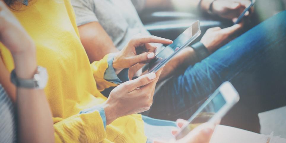 Брошенная корзина: 4 способа вернуть покупателя с помощью Marketing Automation