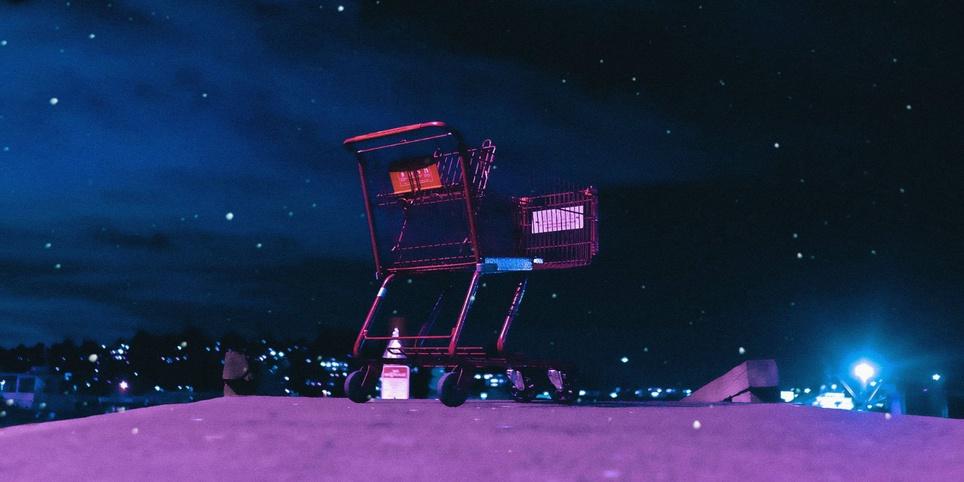 6 способов, как вернуть покупателей с помощью рассылки по брошенным корзинам