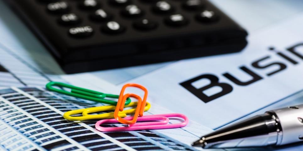 План кампаний email-маркетинга, который экономит ваше время: 10 полезных советов