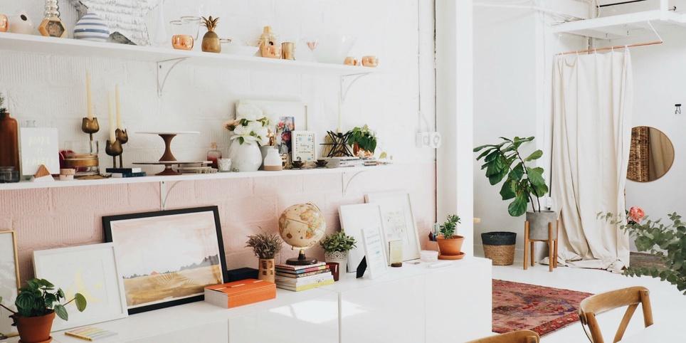 Pinterest – Мои Победы и Ошибки