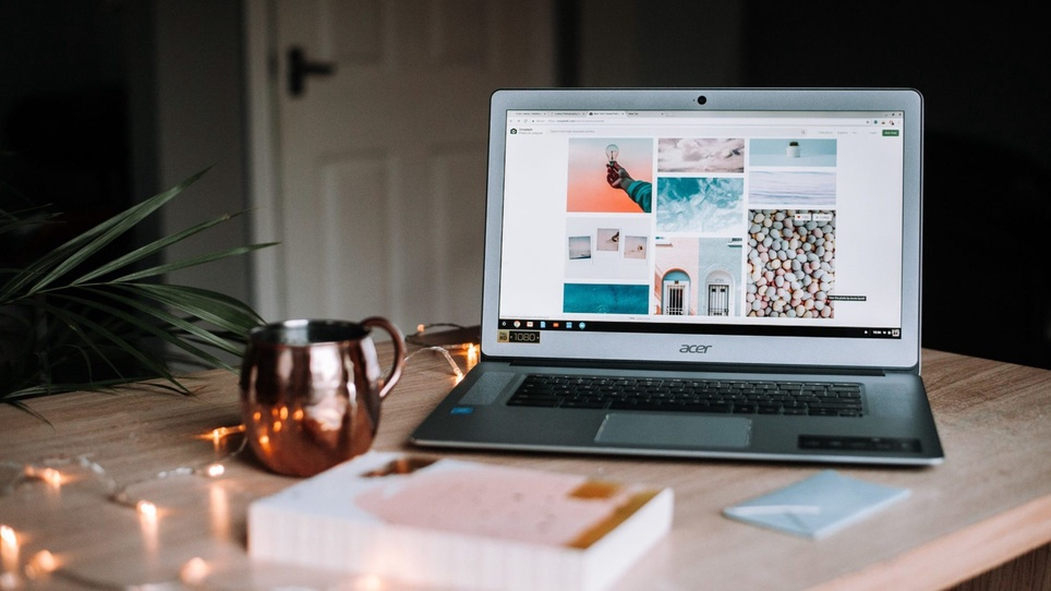 8 maneras de obtener más opciones de correo electrónico desde su blog