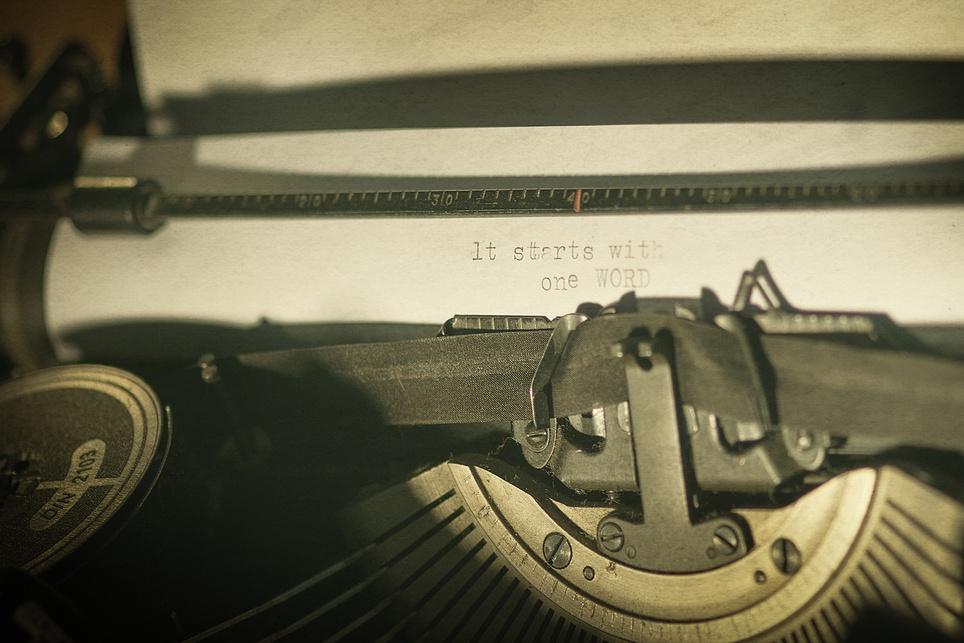 4 письма, которые повысят посещаемость ваших вебинаров