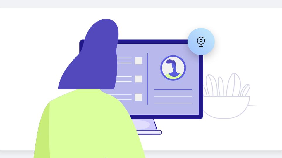 Jak stworzyć swój pierwszy webinar?