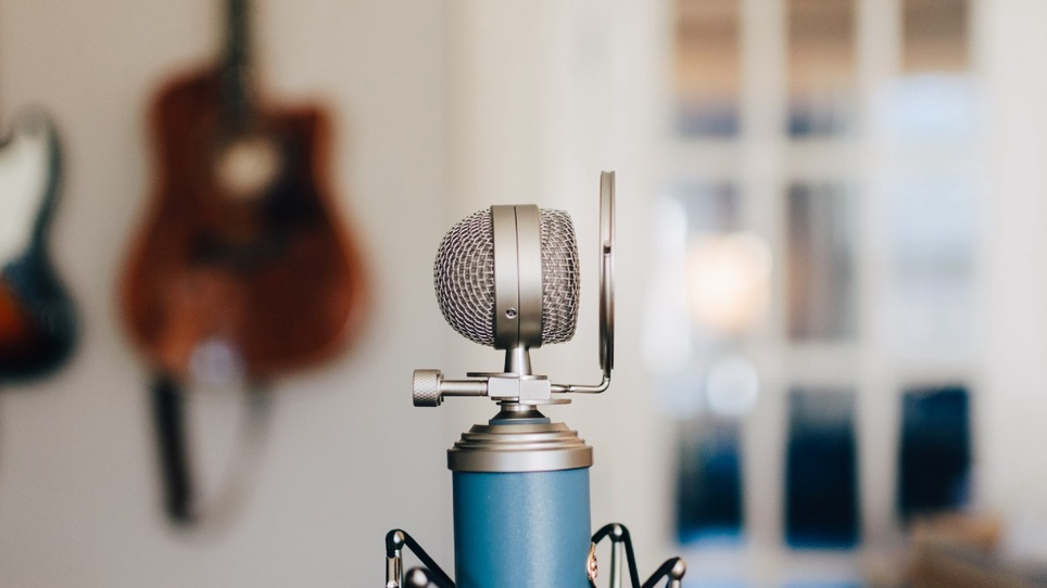 How to Record a Webinar: Everything You Need to Know