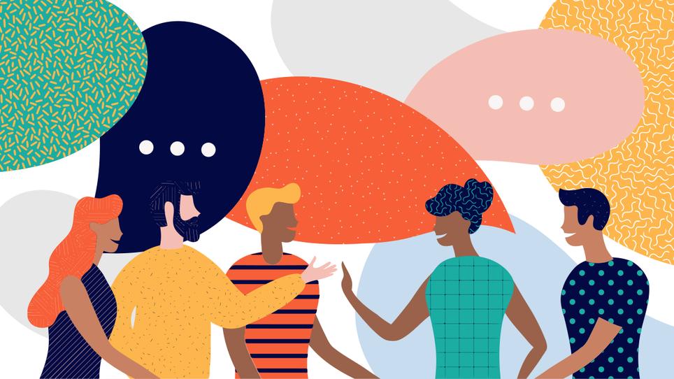 Сервисы рассылок – полный обзор для новичков