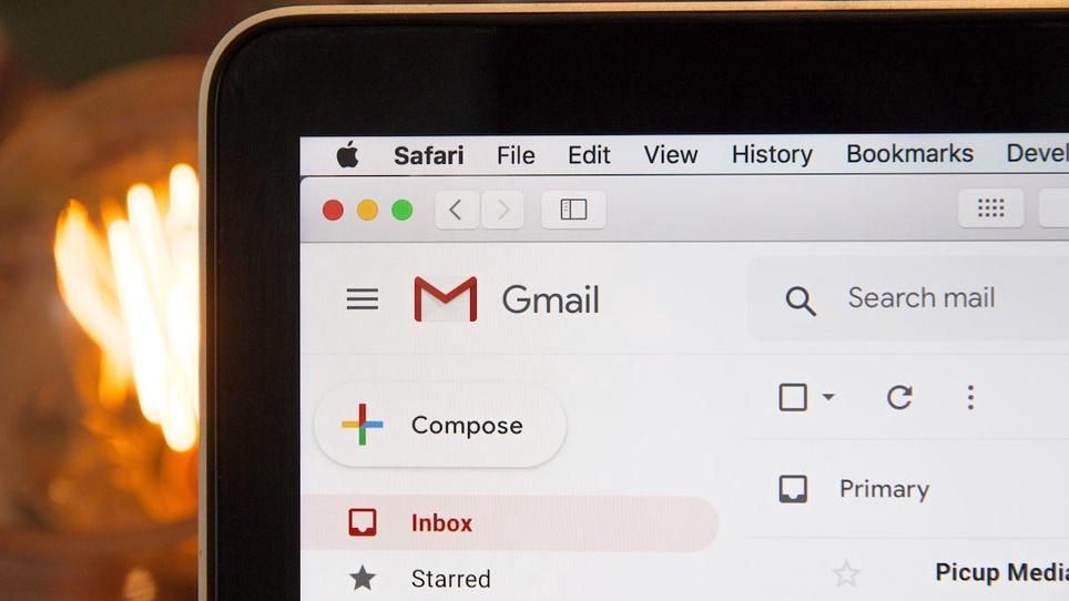 Best Practices im E-Mail Marketing