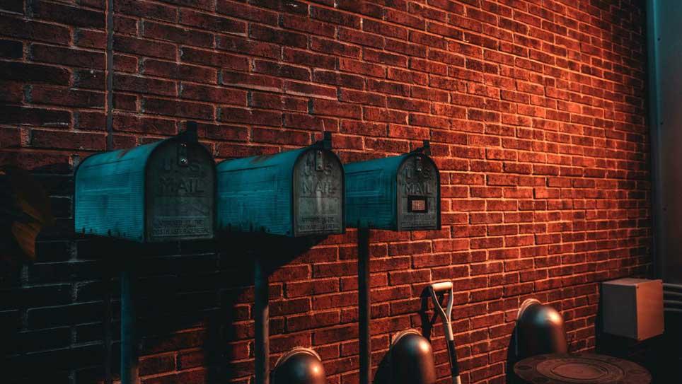 Бесплатные сервисы email рассылок—все, что нужно знать