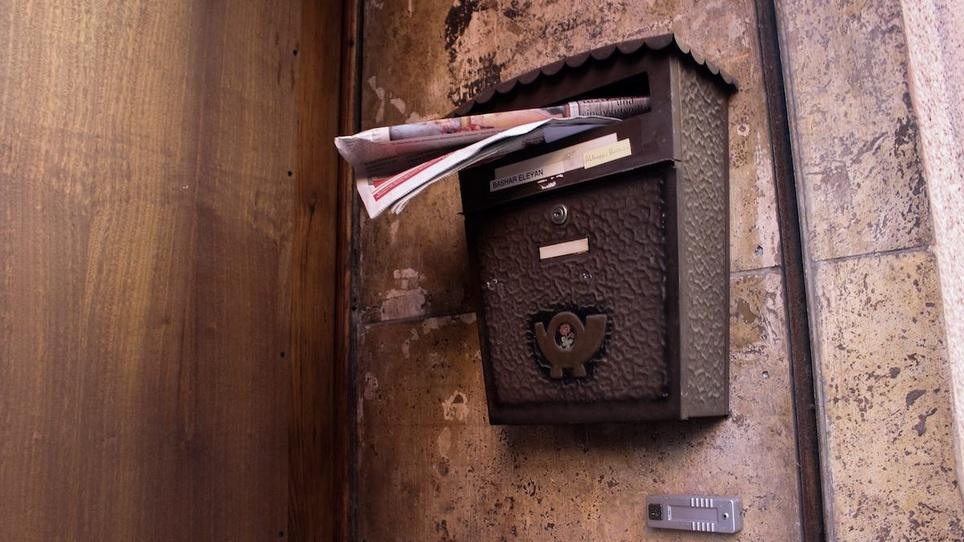12 Gründe, warum deine E-Mails im Spam-Ordner landen – und was du dagegen tun kannst