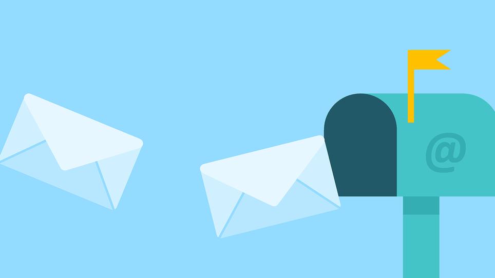 Come fare email marketing: risorse e consigli